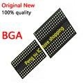 (4 шт.) 100% новый MT48LC4M32B2B5-7IT чипсет D9FFC BGA