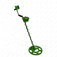 Hot Sale Professional Underground Metal Detector TS166A Digital Treasure Hunter High Precision Accuracy Practical Metal Detector