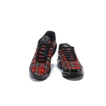 72cb5a69e4552 ... baskets Sport plein AIR. Chaussures de course de haute qualité.  fournisseurs chinois de Sports et Loisirs