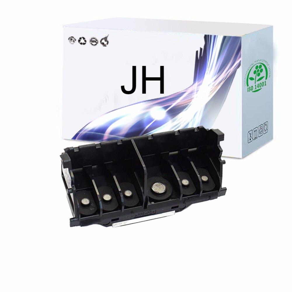 JH QY6-0083 Printhead for Canon MG6310 MG6320 MG6350 MG6380 MG7120 MG7150 MG7180 iP8720 iP8750 iP8780MG7140 Printer