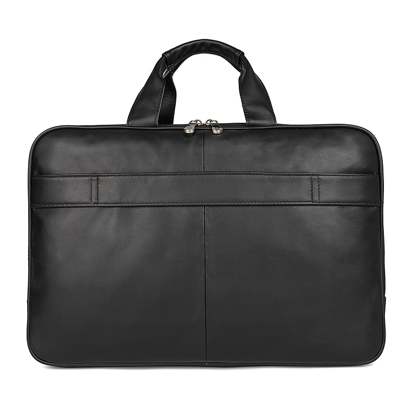leather briefcase 2_zps9uabpzaz