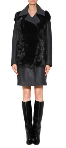 Popular Charcoal Wool Coat-Buy Cheap Charcoal Wool Coat lots from
