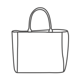 Shoulder Bags Free Shipping On In Women 39 S