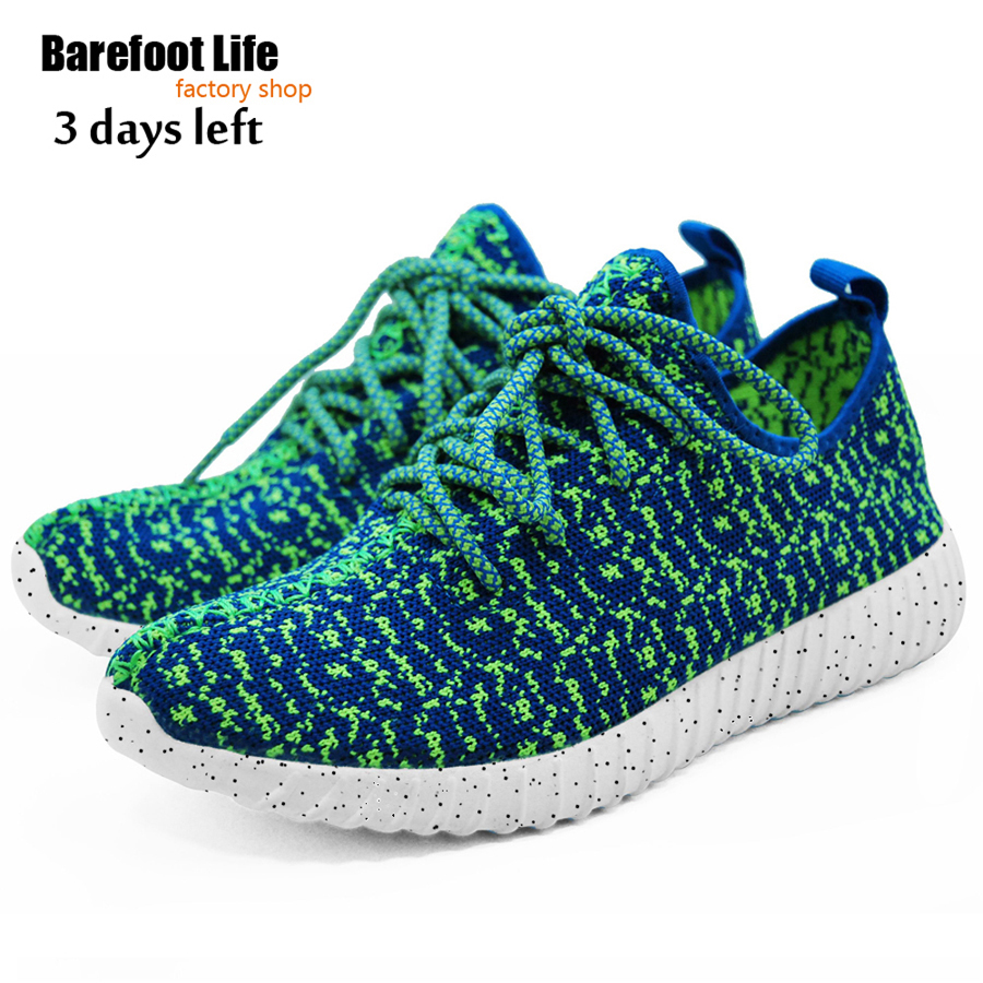 16 new black color sport shoes woman and man,new idea computer woven breathable sneakers woman & man,comfortable shoes 12