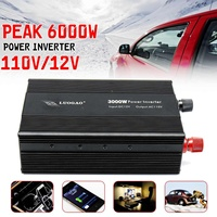 https://ae01.alicdn.com/kf/HTB1tHnXcgaH3KVjSZFjq6AFWpXaI/Modified-Sine-Wave-Power-Inverter-3000-W-6000-W-Peaks-DC12V-to-AC110V-220-V-รถบ.jpg