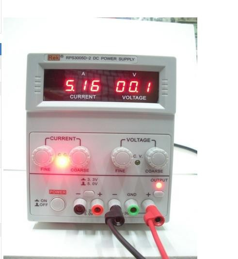 Rek RPS3005D-2 Digital DC Power Supply Single adjustable 30V,5A lacywear комплект kmd 120 rek