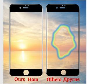 Image 5 - 5D Glas Für Huawei P20 Pro Glas Für Huawei Honor 10 P10 Mate 10 lite Nova 3 3i P Smart 2019