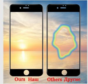 Image 5 - 5D Glass For Huawei P20 Pro Screen Protector Protective Glass For Huawei Honor 10 P10 Mate 10 lite Nova 3 3i P Smart 2019