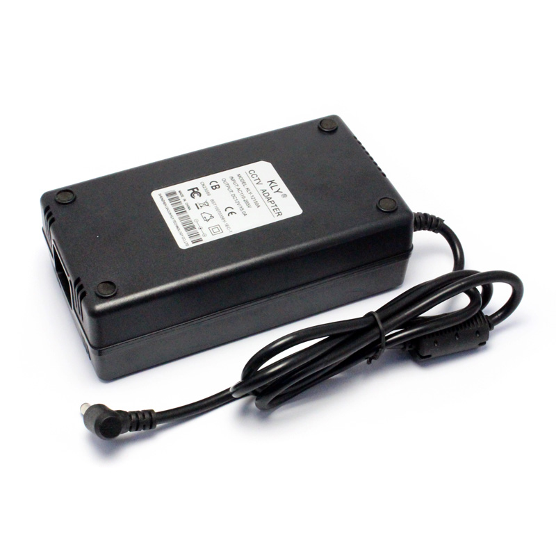 12v 15A 180w led power adapters (7)