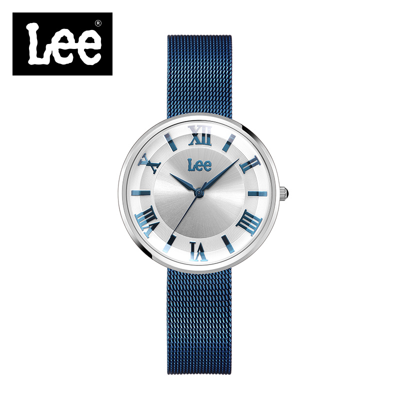Lee Famous Luxury Quartz Women Watches Brand Fashion Bling Ladies Watch Clock Relogio Feminino for Girl Female Wristwatches F98 women watches women top famous brand luxury casual quartz watch female ladies watches women wristwatches relogio feminino