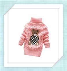 baby sweater - Wholesale products with online transaction_r1_c3