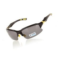BATFOX Sports Cycling Glasses TR90 MTB Windproof Cycling Sunglasses Road Goggles Men Cycling Eyewear New Arrive