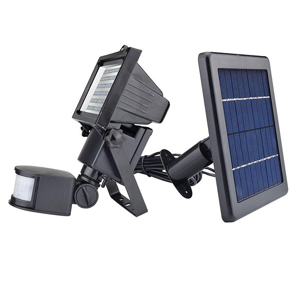 movido a energia solar ao ar livre 01
