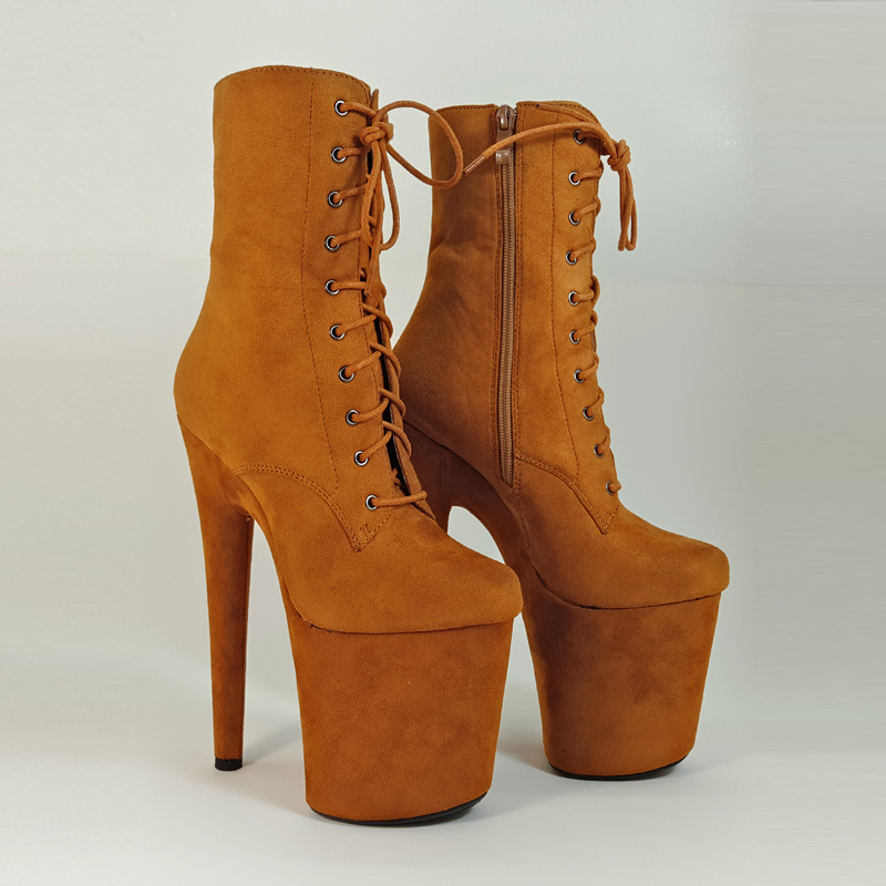 style de Chaussure a talons hauts Paillettes Affichage de bagues support de B 47