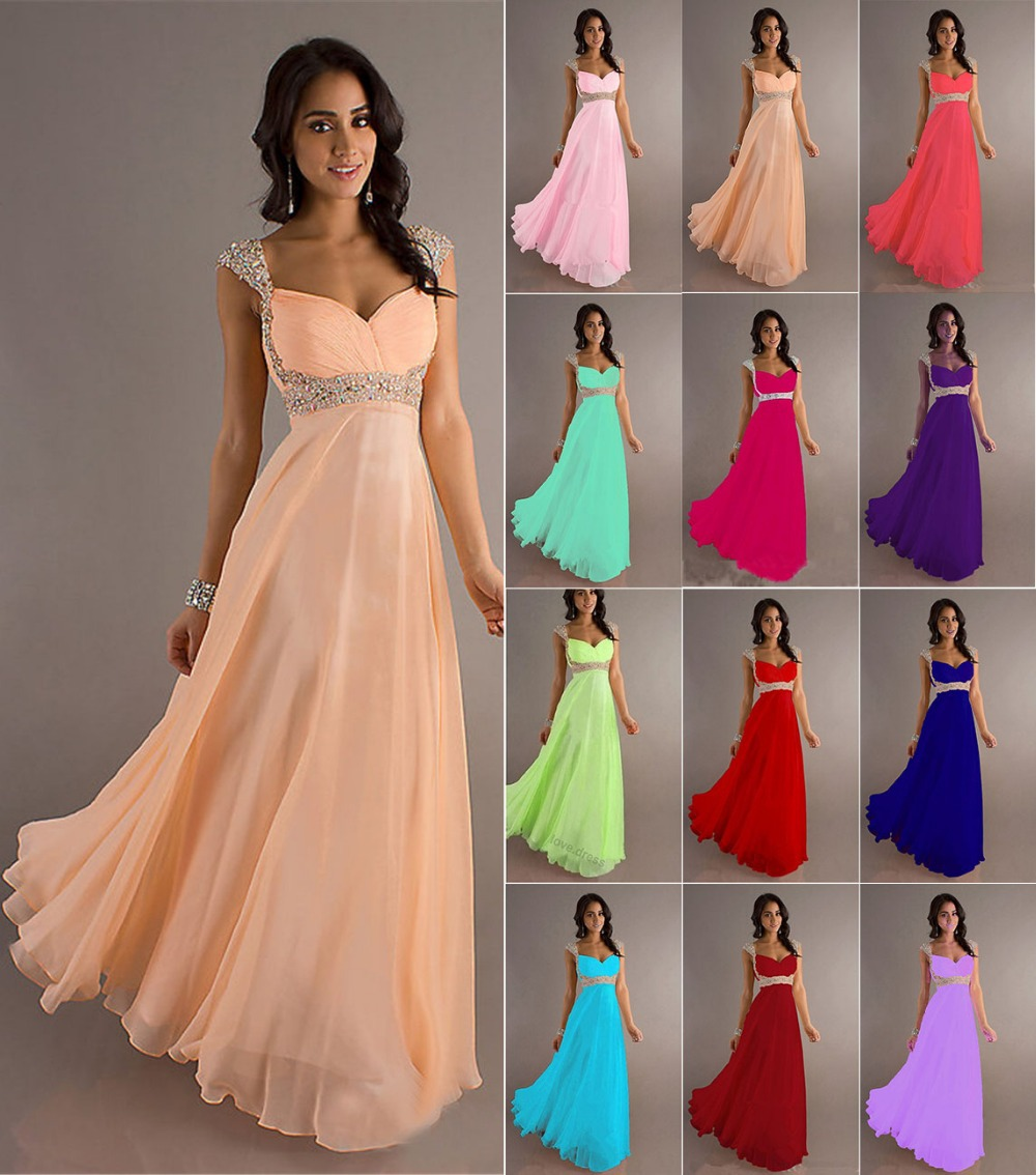 Strapless bridesmaid dress reviews online shopping for Where to buy cheap wedding dresses online