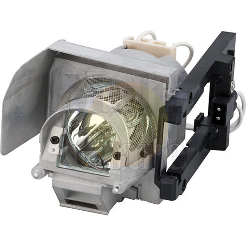 725-BBBQ High Quality Projector Replacement Lamp/Bulb with Housing for DELL S510 sp lamp 019 replacement projector bulb with housing for c170 c175 c185 projector
