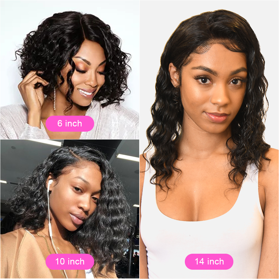 13x4 Lace Front Human Hair Wigs Brazilian Wet And Wavy 13x6 Lace Wigs Remy Hair Natural Wave 28 Inch Cheap Wigs For Black Women