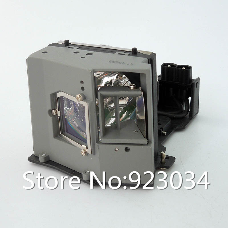 SP-LAMP-062 lamp with housing for PJ755D PJ755D-2 replacement projector bare lamp rlc 002 rlc002 for viewsonic pj755d pj755d 2