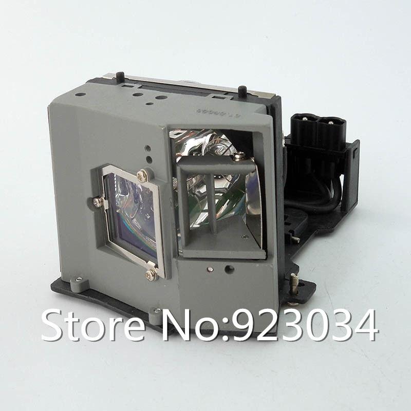 SP-LAMP-062 lamp with housing for PJ755D PJ755D-2 100% original projector lamp rlc 002 for viewsonic pj755d pj755d 2