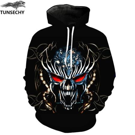Hot Fashion Men/Women 3D Sweatshirts Print Milk Space Galaxy Hooded Hoodies Unisex Tops Wholesale and retail 54