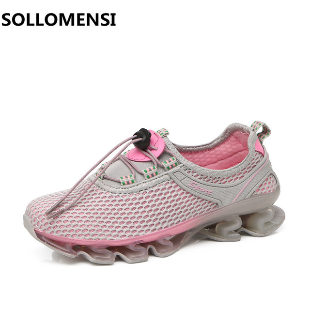 Hot New Release Running Shoes Ladies/ Men Outdoor Sport Shoes With TORSION Cushioning – size 35-47