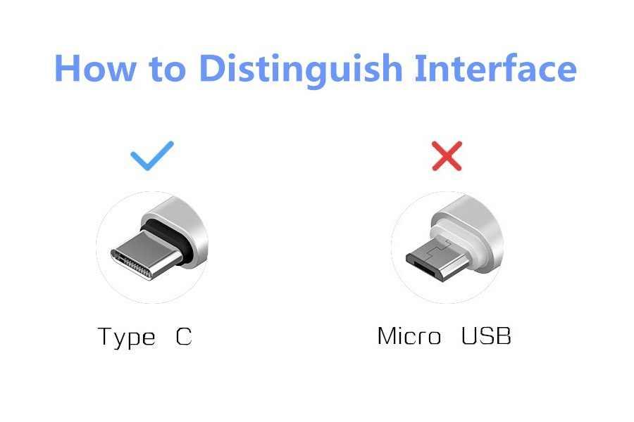 USB نوع C كابل ل ممن لهم A9/A9x/تجد X/K1/K3/R15x/R17 /R17 برو/رينو سريع مزامنة شاحن بيانات مهائي كابلات