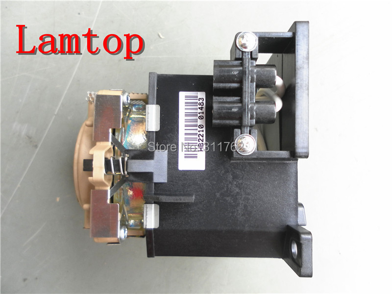 ФОТО compatible  Projector Lamp & bulb with housing  59.J0B01.CG1 fit for  W9000/PE8720/W10000