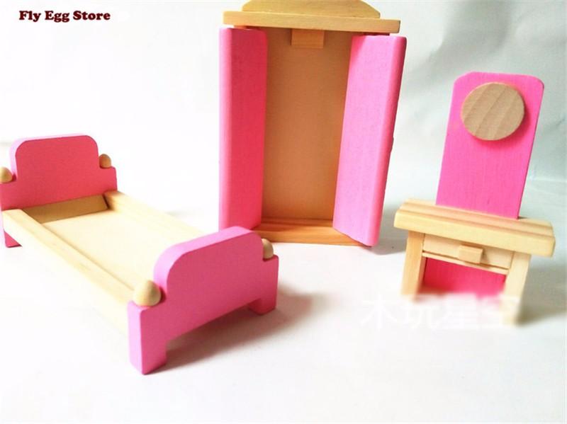 doll furniture05