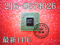216-0674026 chip de Boa qualidade Frete Grátis