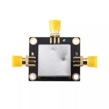 HMC412 9 15G Low Noise Dubbel Gebalanceerde Mixer Up En Down Rf Frequentie Conversie Passieve Mixer Module