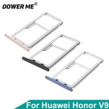 Dower Me Dual Sim Card SIM