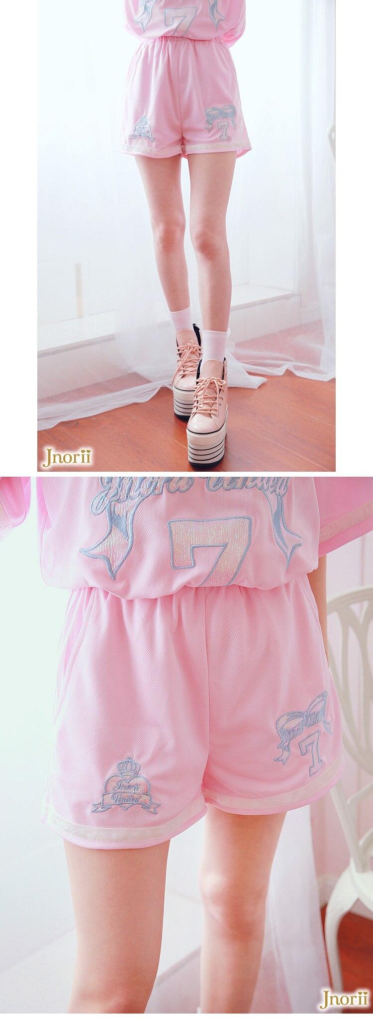 China lolita shorts Suppliers