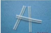 10000 шт./Чехол нейлон pin-код тегов 5 мм 7 мм 8 мм 10 мм пометки бородки