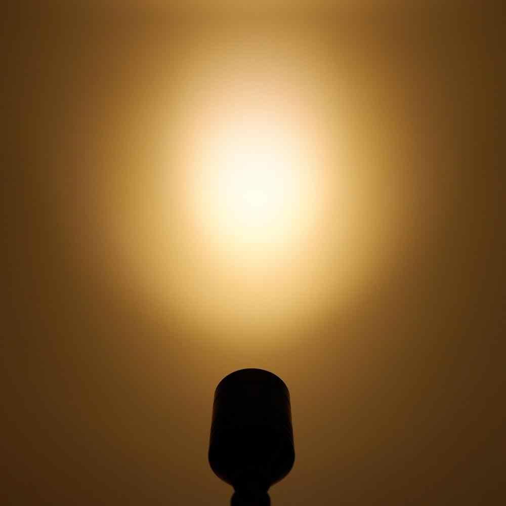 4 stücke AC 3W Led-strahler Led Vitrine Pol Licht für Schmuck-Shop-Display Boutique Schrank Bild Post Lichter 20 CM Großhandel