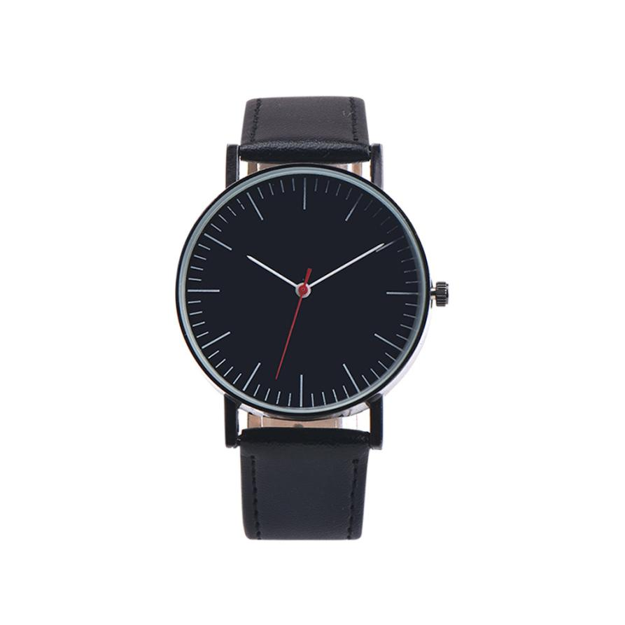MALLOOM mens watches top brand luxury stainless steel Leather Band casual watches men fashion watch 2017 Relogio masculino #YH23 bewell fashion casual mens watches top brand luxury wood case leather band quartz watch men relogio masculino wristwatch 1051a
