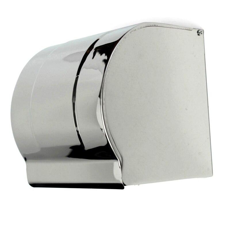 Popular Toilet Tissue Dispenser Buy Cheap Toilet Tissue