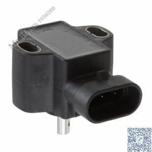 Capteur RTY060HVNAX (Mr_Li)Capteur RTY060HVNAX (Mr_Li)