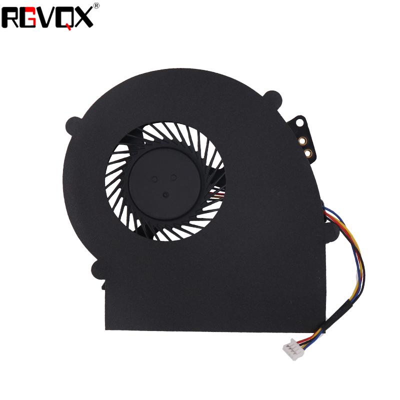 Купить с кэшбэком New Laptop Cooling Fan For Acer Extensa 5235 5635 5635ZG ZR6 with cover,version 1 PN M408C:A01 CPU Cooler Radiator