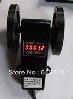 LK 90S Length meter / Digital meter / length counter / Digital length gauge
