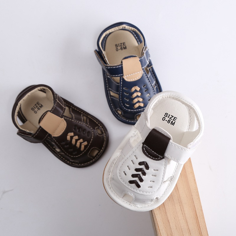 Baby Shoes little Kids Cotton First Walkers Skid-Proof Sapatos Infantil bebe Girls footwear Free&Drop Shipping R4500