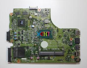 Image 1 - لديل انسبايرون 14 3442 TWDVX 0 TWDVX CN 0TWDVX w i3 4030U CPU 1.9 جيجا هرتز CPU DDR3L محمول اللوحة اللوحة اختبار