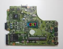 Pour Dell Inspiron 14 3442 TWDVX 0 TWDVX CN 0TWDVX w i3 4030U CPU 1.9 Ghz CPU DDR3L ordinateur portable carte mère testée