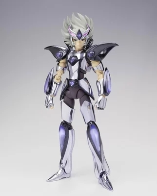 Anime saint seiya omega bandai saint seiya myth cloth orion eden filmati action figure купить в Москве 2019