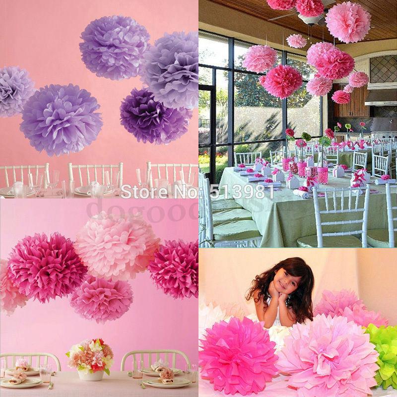popular christmas flower promotionshop for promotional popular, Natural flower