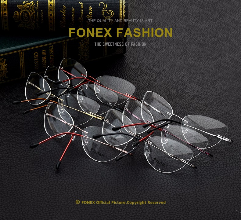 fonex-brand-designer-women-fashion-luxury-rimless-titanium-cat-eye--glasses-eyeglasses-eyewear-myopia-silhouette-oculos-de-sol-with-original-box-F10001-details_01