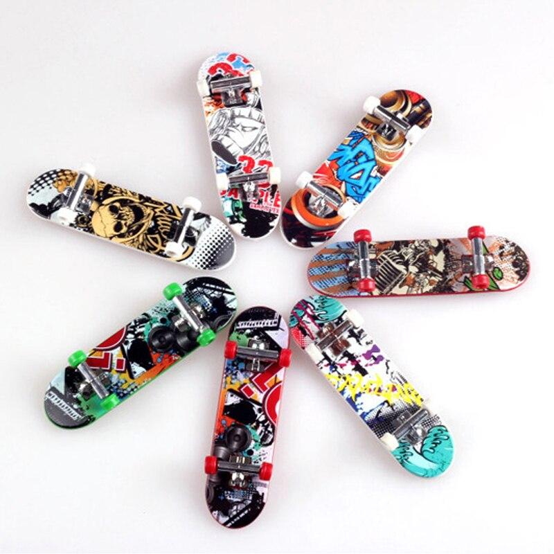 Tech deck reviews online shopping tech deck reviews on alibaba group - Tech deck finger skateboards ...