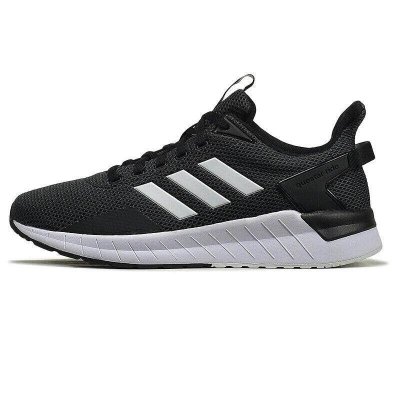 zapatillas paseo adidas