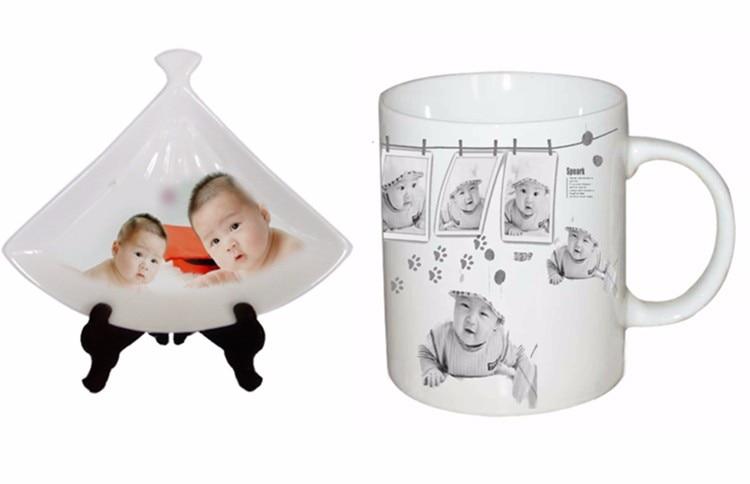 water slide decal paper ceramic 01