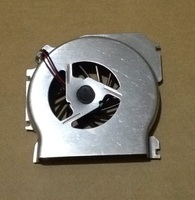 SSEA Brand New CPU Cooling Fan for For IBM Lenovo Thinkpad T40 T41 T42 T43 T43P laptop fan