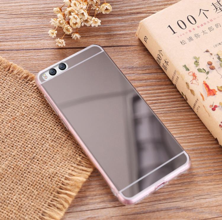 online retailer f00bd 46b9f US $3.14 15% OFF|For Xiaomi Redmi Note 5A Case Xiaomi Redmi 5A Cover  Silicone TPU Mirror Clear Case for Xiaomi Redmi Note 5A prime 3D Holder  rope-in ...
